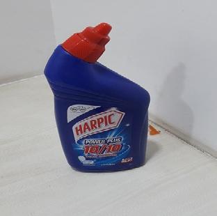 Harpic Power Toilet Cleaner 500ml