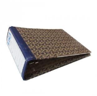 Box File K Clip KANGARO