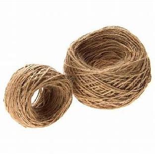Brown Thread (Sutli) Roll