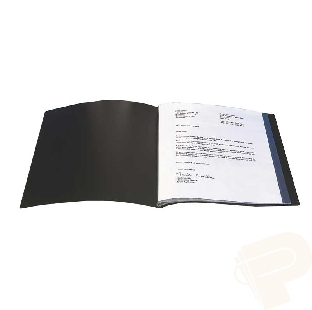 Display Book 20Pkt A4 Size