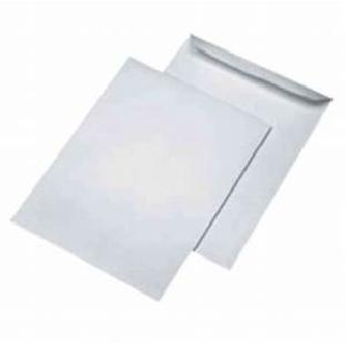 Envelopes Cloth 10 X 12 (A4) Regional