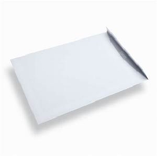 Envelopes Cloth 11 X 5 (Cheque size) Regional