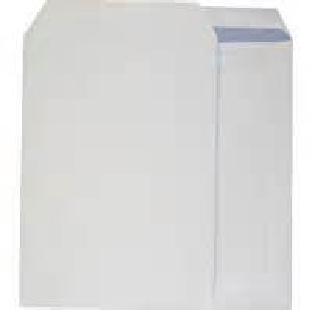 Envelopes Cloth 16 X 12 (A3) Regional
