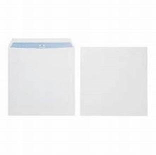 Envelopes Cloth 7 X10 (1/8 size) Regional