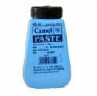 Gum Bottle 300ml Pest White