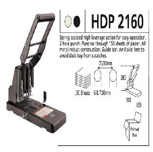 Kangaro Punch HDP 2160