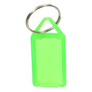Key Chain Prime brand 50 Pcs