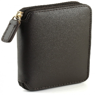 """Key pouch Med 4"""""""