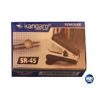 Pin Remover SR 45