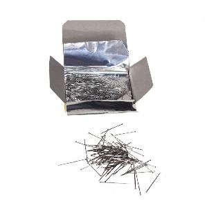 Pins (Tachni) Metal Pin 50 Gms Regional
