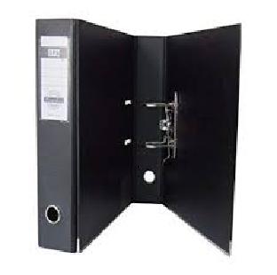 Regional Box File PVC FS Kangaro Clip 1565