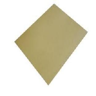 Regional Cardboard Sheet