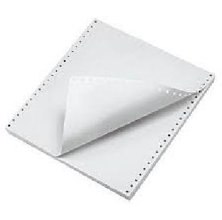 Regional Computer Paper Part I 70gsm 10x12 2000 Sheet