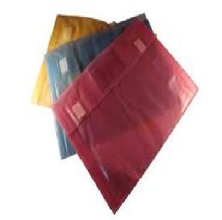 Regional Khadi Folder 14*10 Regional