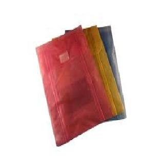 Regional Khadi Folder 9x12 Original
