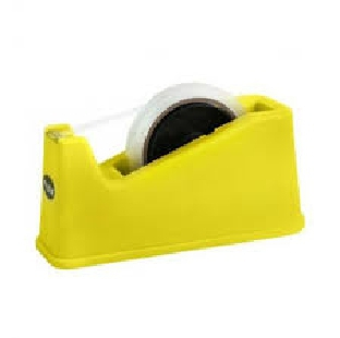 Tape Dispenser 1/2 Inch Medium Prime