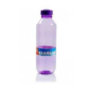 Water Bottle Regular