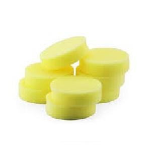 Water Sponge (Sponge Only)REGIONAL