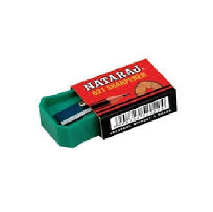 NATARAJ SHARPENER PER PC