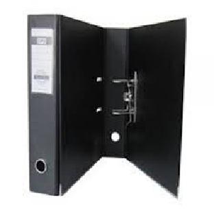BOX FILE PVC, 1565 PER PC