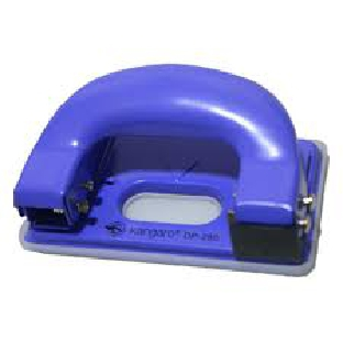 KANGARO PUNCH MACHINE DP 280 11 SHEET CAPACITY PER PC