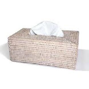 TISSUE PER BOX