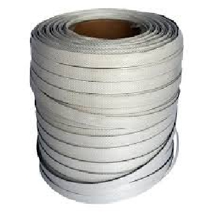 STRAPPING PACKING PATTI ROLL PER ROLL