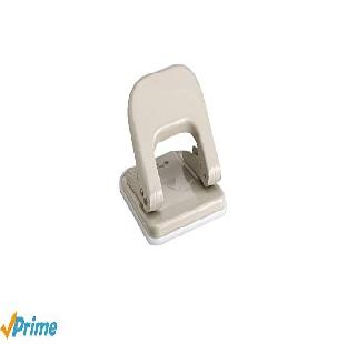 DP-500 Paper Punch, Capacity 22 Sheets, Dia. 5.50 MM kangaro