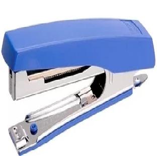 Stapler HS-10D / HD-10D, 10 Sheets, No 10 Staple Kangaro
