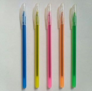 Use & Throw Ball Pen Colour Blue 20Pcs/Pack