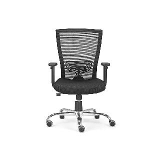 Axa 02 Study Chair