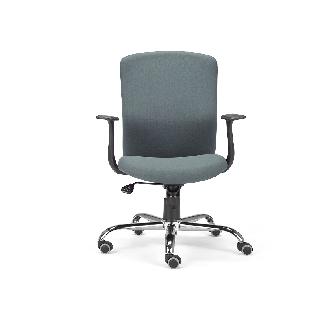 Willo Study Chair