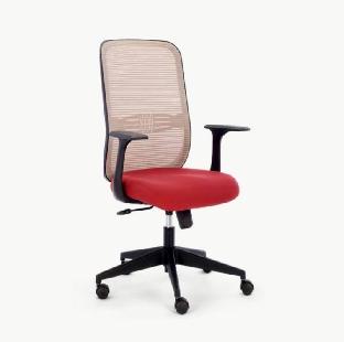 Eon Study Chair