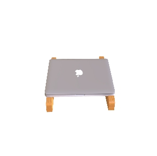 Laptop Stand Multipupose Product