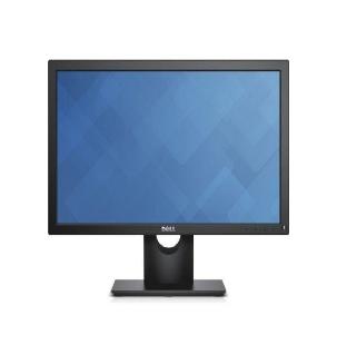 Dell 21.5'' LED Monitor