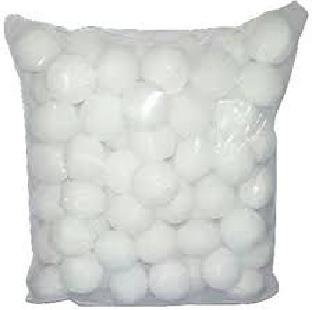 Napthalene Balls 250 GMS