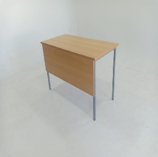 OFFICE SOL TABLE ( BIG )