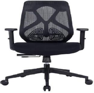 Winner 01 High Back Chair