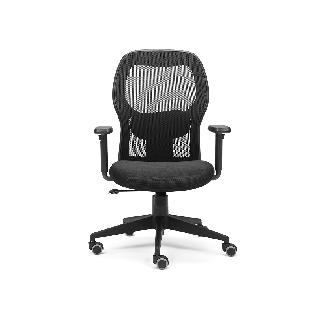 Oxy Medium Back Chair