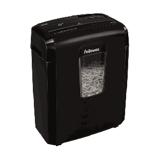 POWERSHRED 8CD Personal Shredder