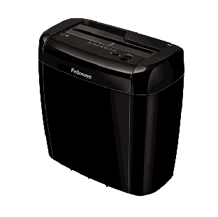 POWERSHRED 36C Small Office Shredder
