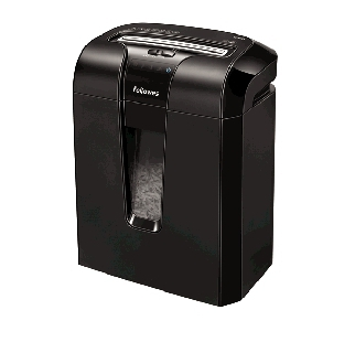 POWERSHRED 63Cb Small Office Shredder