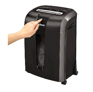 POWERSHRED 73CI Office Shredder