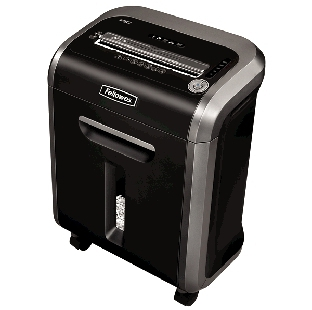 POWERSHRED 79CI Office Shredder
