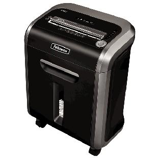 POWERSHRED 79CIOffice Shredder