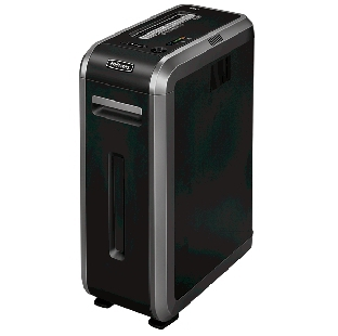 POWERSHRED 125CI Office Shredder