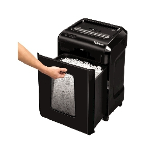 POWERSHRED 92CS Cross Cut Shredder