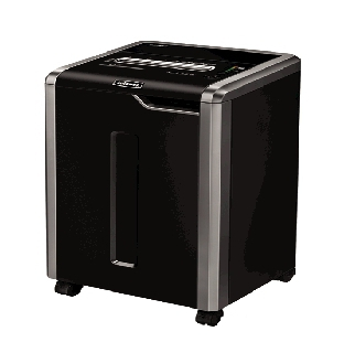 POWERSHRED 325CI Heavy Duty Shredder