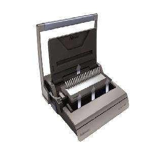 GALAXY 500 E (Electric Punching)